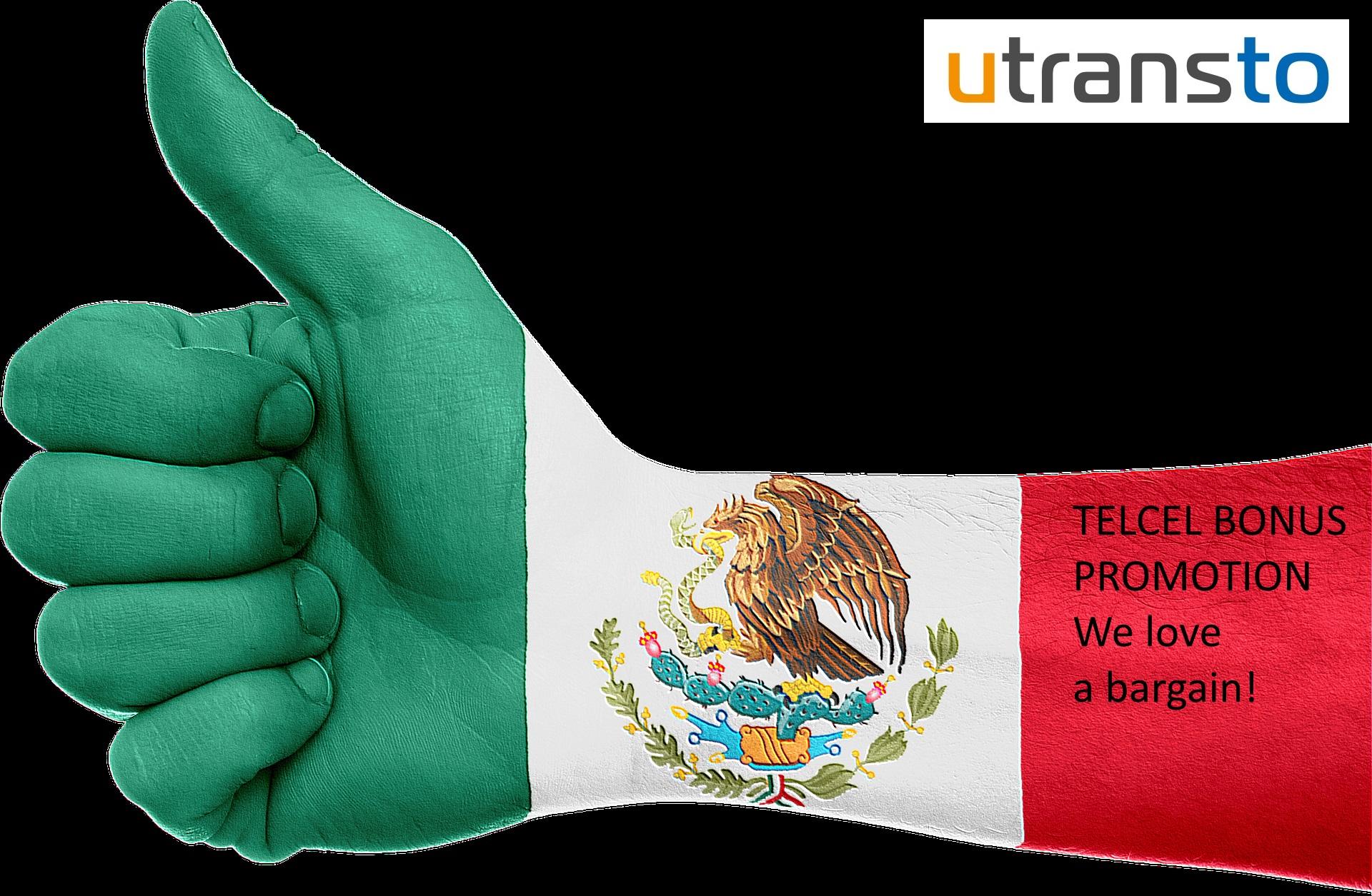 mexico mit logo
