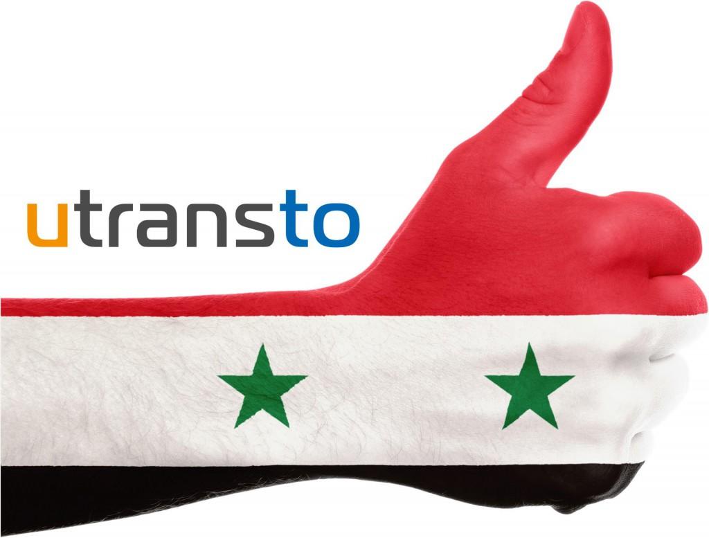 MTN Syria