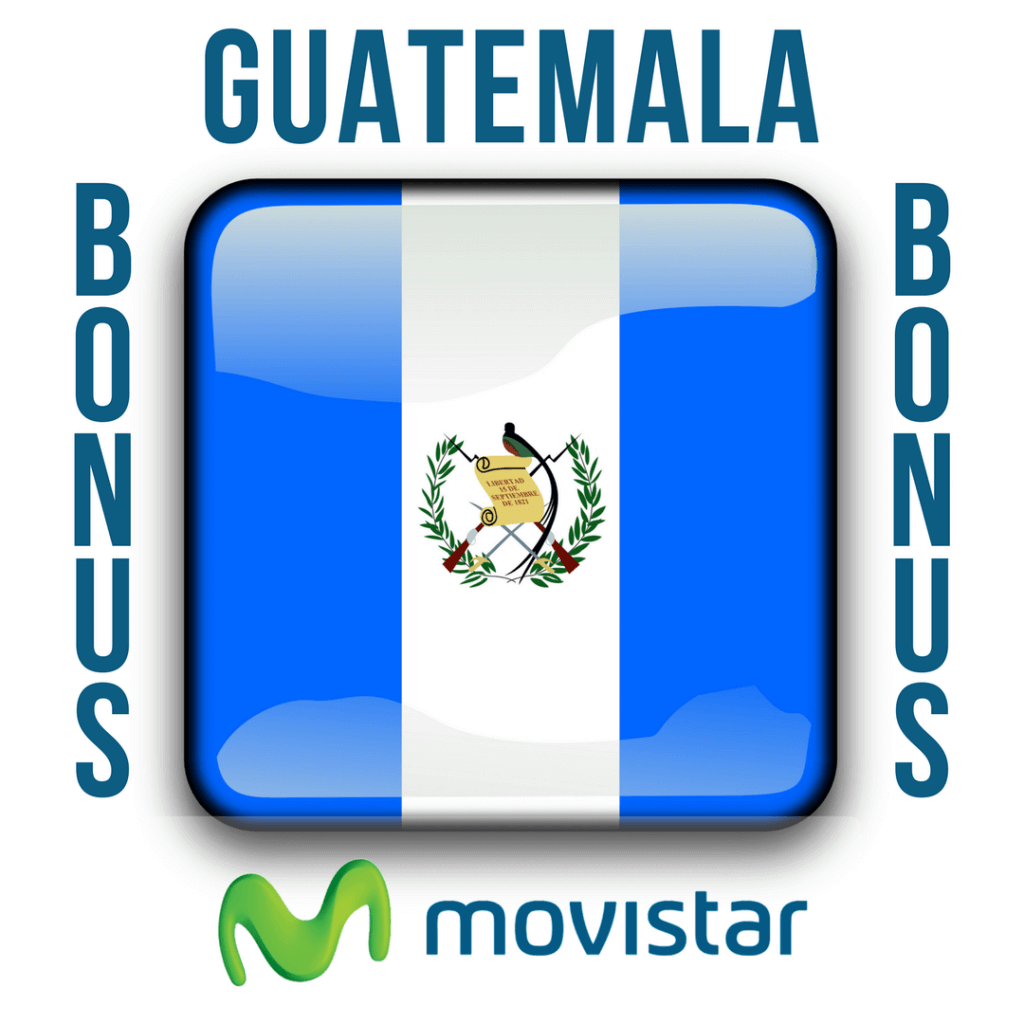 Movistar Guatemala