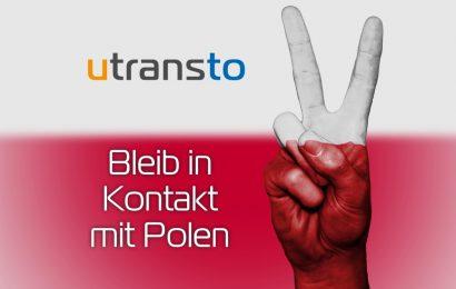 Polnische Prepaid Handys online aufladen