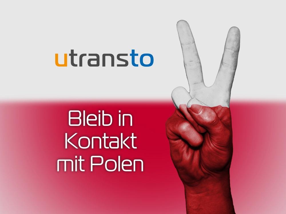 Polen Handyguthaben