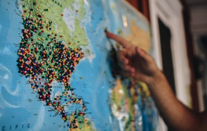 5 Biggest Mistakes To Avoid When Planning Your Next Trip